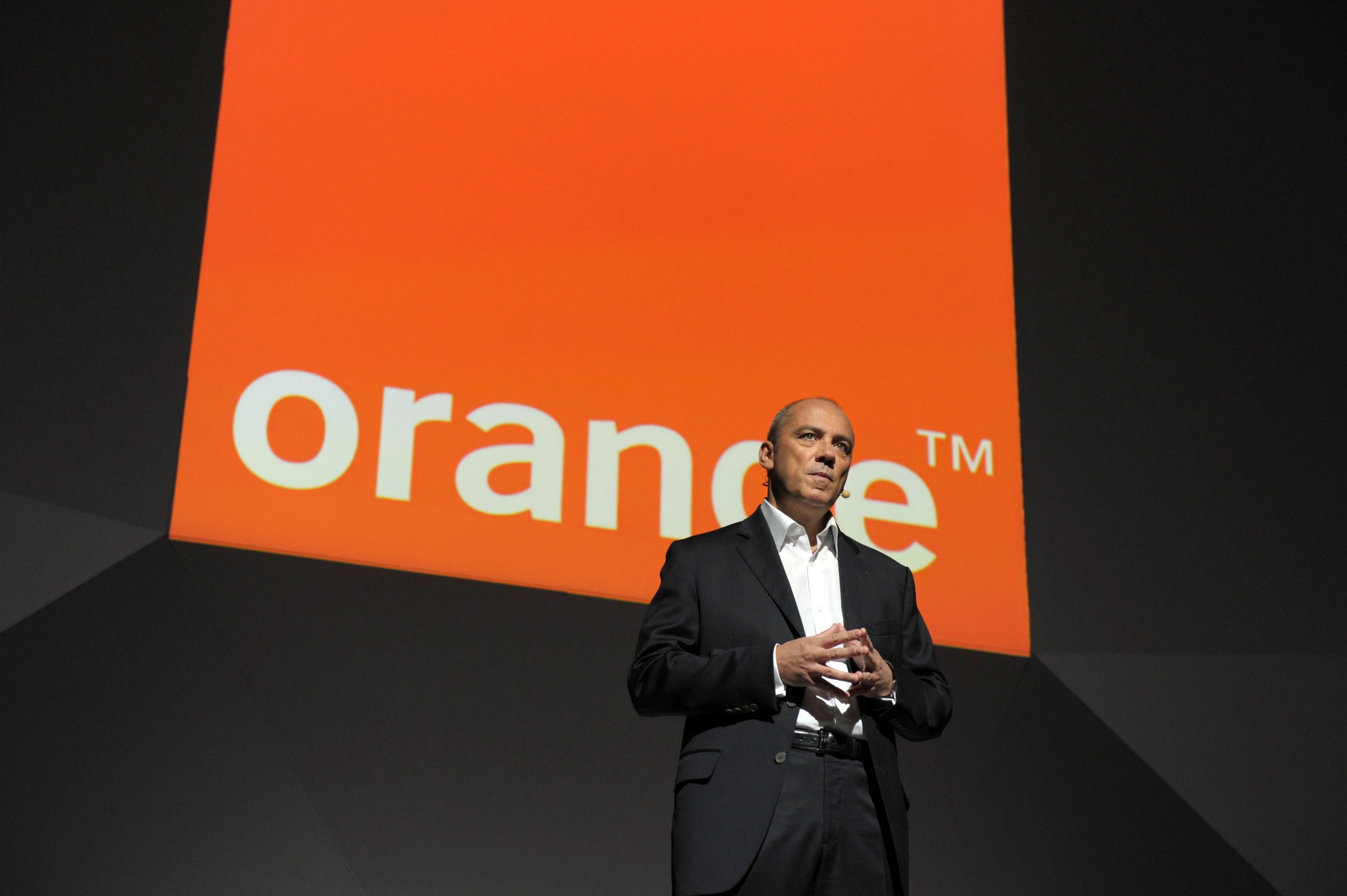 Un retour à trois opérateurs finalement impossible selon Orange et Bouygues Telecom