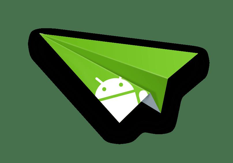 AirDroid améliore le copier-coller et l'enregistrement vidéo de son client PC