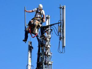 Orange met à jour son réseau 2G, plus sécurisé, mais moins compatible