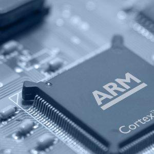 ARM, les Cortex et les Mali voient la vie en rose