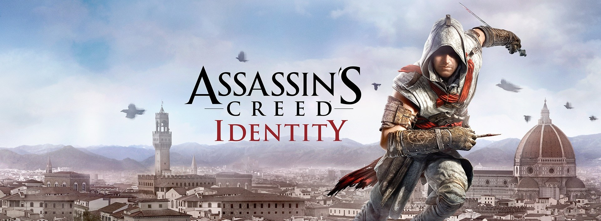 Assassin's Creed Identity sortira bien sur Android d'ici quelques semaines