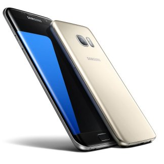 Où acheter le Samsung Galaxy S7 au meilleur prix en 2020 ?
