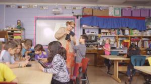 Google s'apprête à mettre un terme à Play for Education