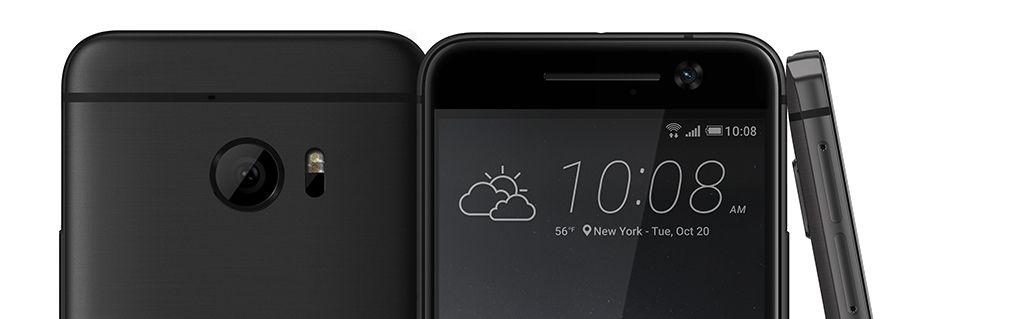 HTC One M10 : un mois à attendre entre sa présentation et sa sortie ?