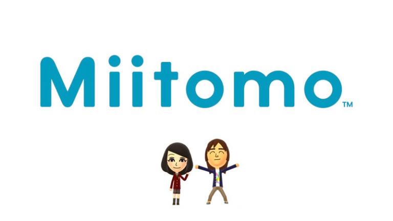 Miitomo : le premier «jeu» mobile de Nintendo aura bien du mal à séduire