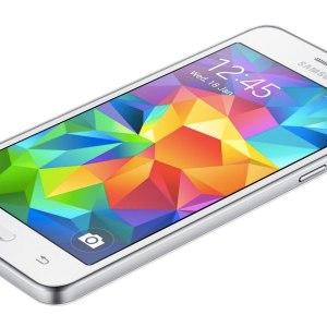 Bon plan : Le Samsung Galaxy Grand Prime Value Edition est à 136 euros