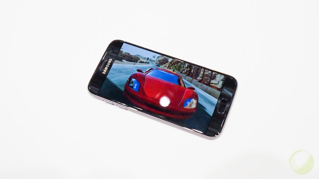 Samsung Galaxy S7 et S7 edge : que vaut l'Exynos 8890 face au Snapdragon 820 ?