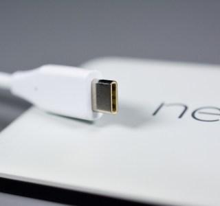 Qu'est-ce que le mode Débogage USB et comment l'activer sur Android ?