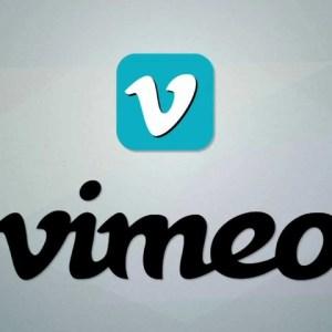 Vimeo est désormais compatible avec le Chromecast