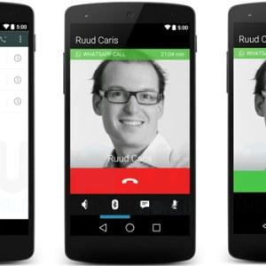 Le Maroc bloque désormais tous les appels en VoIP sur son territoire