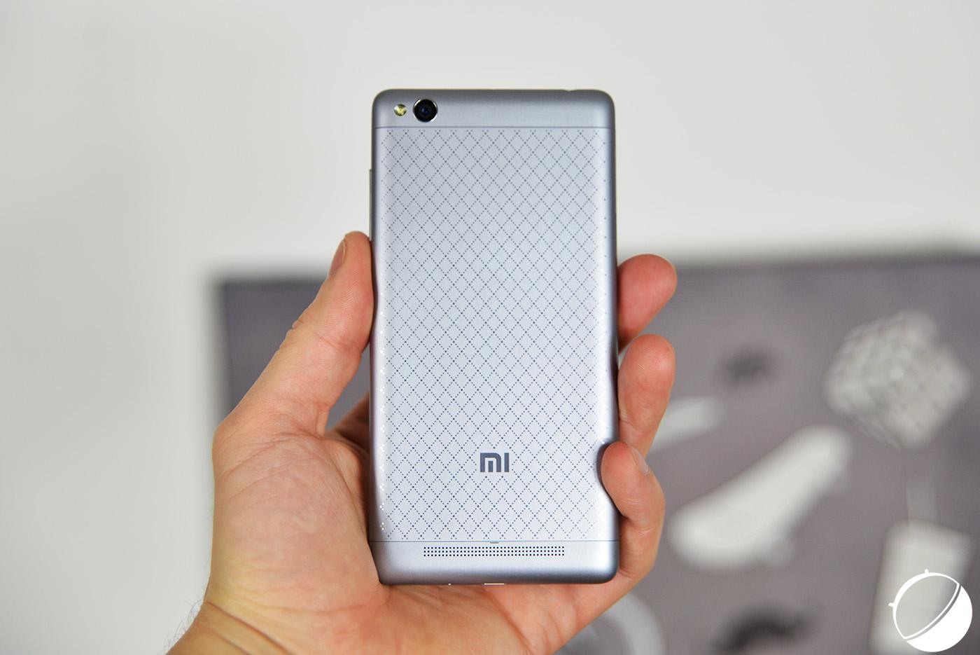 Android 8.0 Oreo : déjà un portage stable de LineageOS 15.0, sur Xiaomi Redmi 3