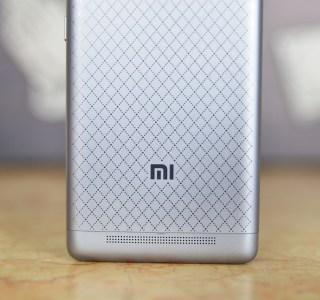 Plus de 100 millions de Xiaomi Redmi écoulés