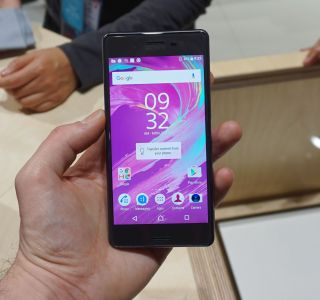 🔥 Bon Plan : le Sony Xperia X Performance à 399 euros chez Darty
