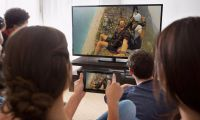 L'application Chromecast se renomme Google Cast pour être plus...