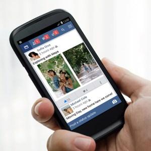 Facebook Lite : attention aux APK infectés par un malware