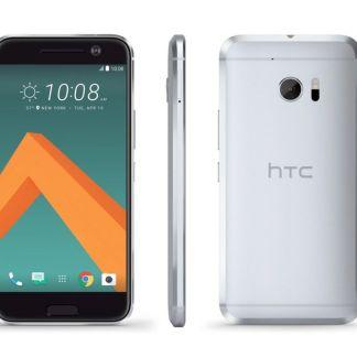 HTC OneM10 : tout ce que l'on sait déjà à son sujet