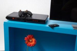 «Le meilleur du design, du réseau, des contenus» : Orange présente sa Nouvelle Livebox