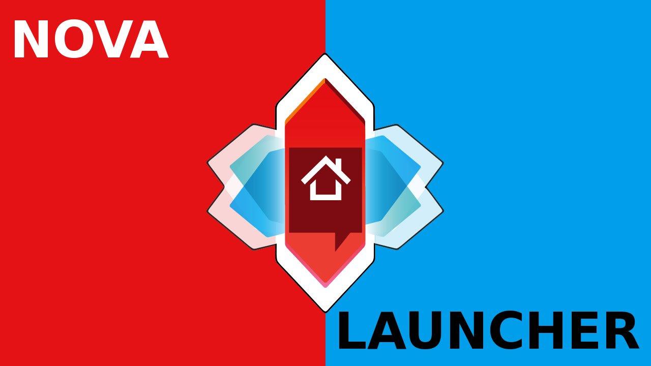 En version 7, Nova Launcher fera peau neuve avec plusieurs nouveautés