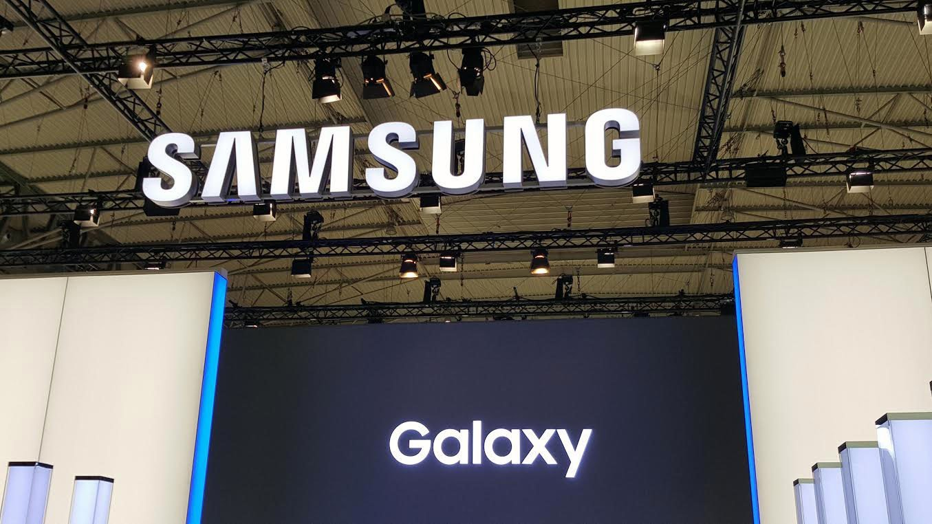Galaxy Note 7 : Une class action de plus contre Samsung