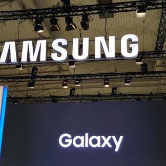 Samsung pourrait abandonner sa gamme «Galaxy Note»