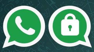 Facebook, Google, WhatsApp et Snapchat pourraient passer au chiffrement total
