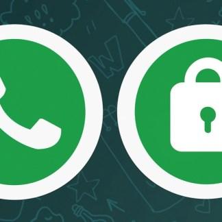 WhatsApp : Comment empêcher Facebook d'accéder à vos données ?