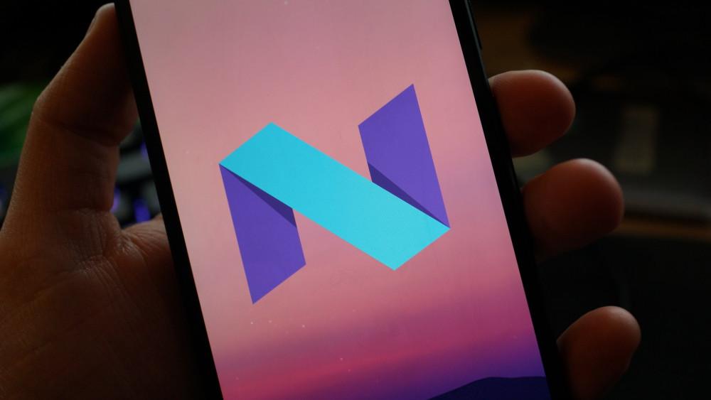 Tech'spresso : Android N sort sa 2e Developer Preview, Google Agenda vous veut en forme et TWRP 3.0