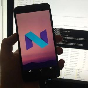 Android N Developer Preview 2 : comment l'obtenir, et sur quels appareils ?