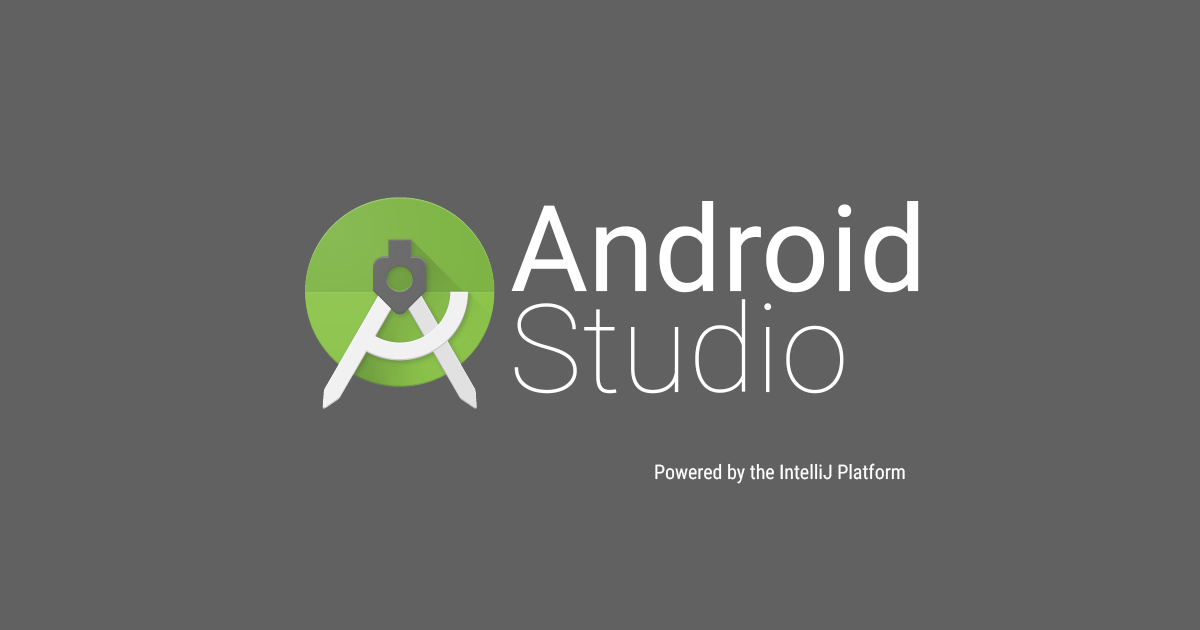 Fin du support d'Eclipse, Google impose Android Studio