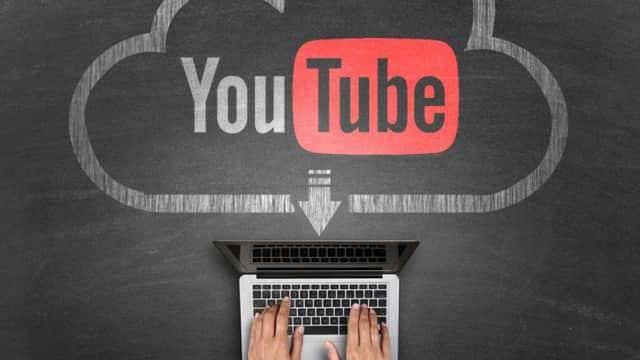 Comment écouter une vidéo YouTube en arrière-plan (ou écran éteint) ? – Tuto