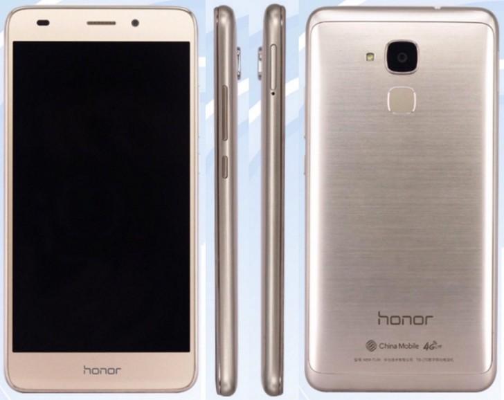 Honor 5C : finalement, un smartphone de milieu de gamme ?