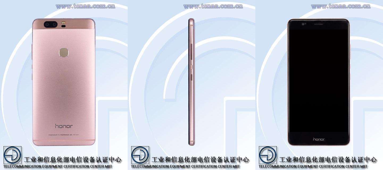 Tech'spresso : Le Honor V8, le Meizu M3 et le rapprochement de Chome OS avec Android