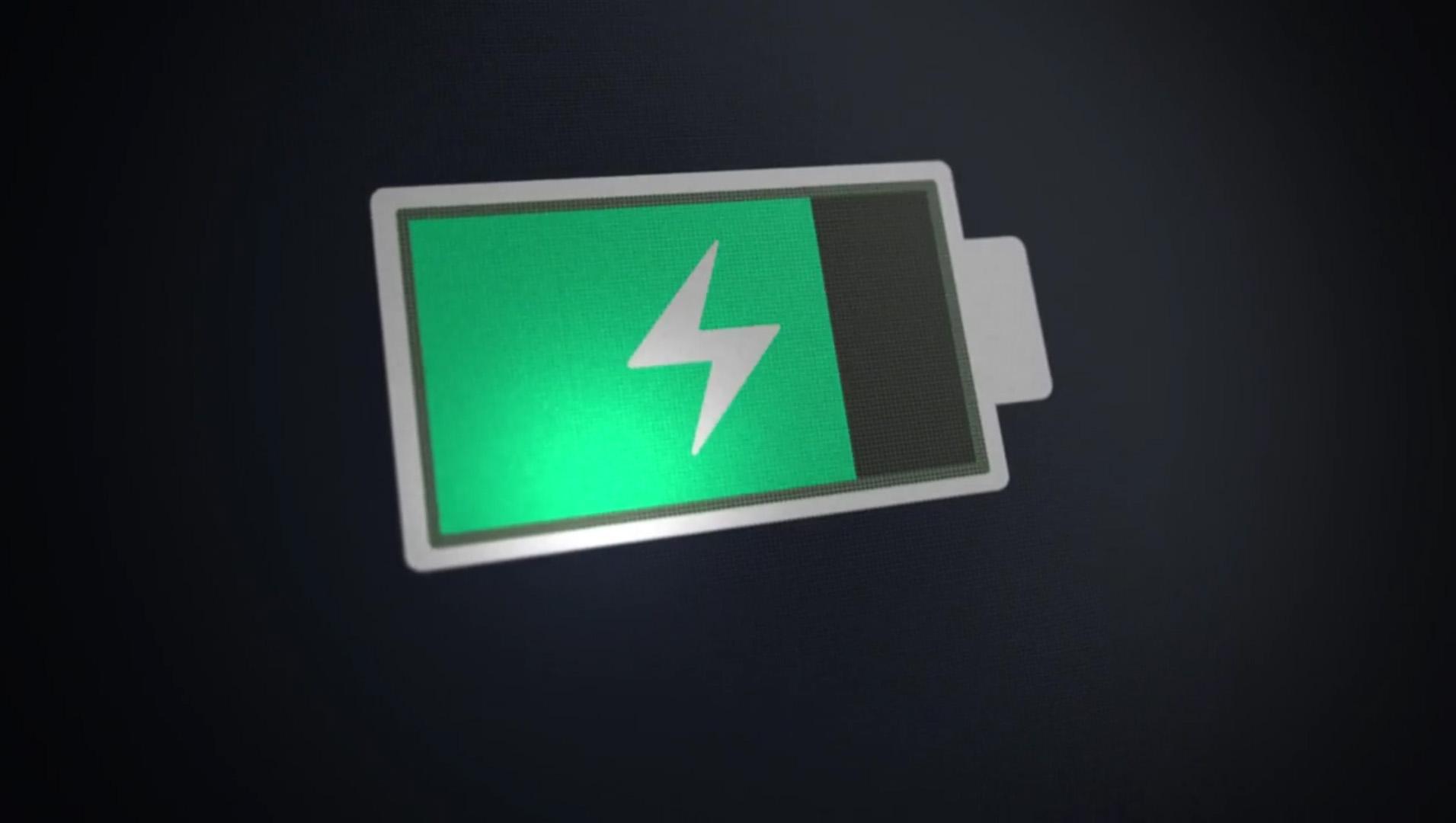 HTC 10 : la batterie au cœur des préoccupations du constructeur