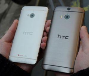 Les HTC OneM7, M8 et M9 seront également compatibles avec Air Play