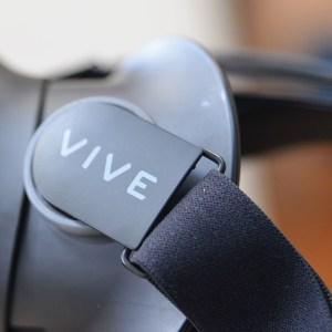 Viveport M, la plateforme de HTC dédiée à la réalité virtuelle sous Android