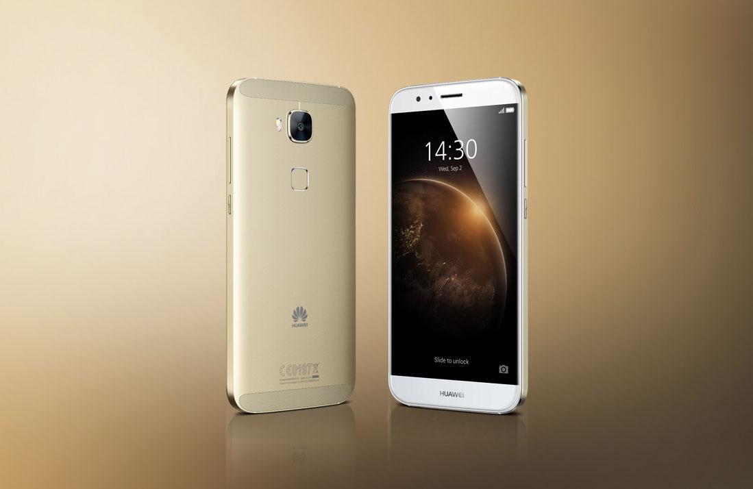 🔥 Bon plan : le Huawei GX8 à 199 euros au lieu de 399 euros