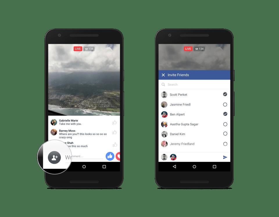 Tech'spresso : Le Meizu PRO 6, Samsung en forme et les nouveautés de Facebook