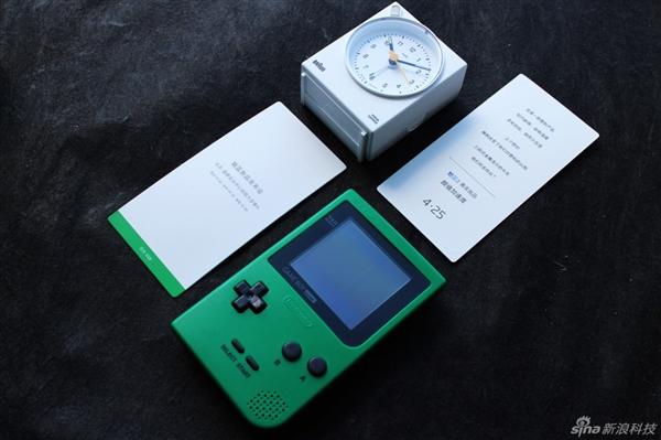Le Meizu M3 se la jouera Game Boy le 25 avril prochain