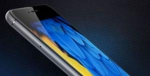 Meizu M3 Note, un petit prix pour mieux rivaliser avec Xiaomi