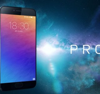 Meizu Pro 6 et M3 Note : ils dévoilent aujourd'hui leurs prix et date de sortie