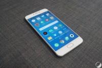 Test du Meizu Pro6 : la bonne copie de l'iPhone 6