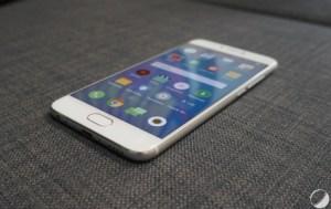 Meizu Pro 6S et 6S Plus : deux smartphones possiblement annoncés le mois prochain