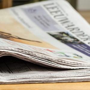 SFR Presse : une option gratuite pour les clients, mais pas pour l'État