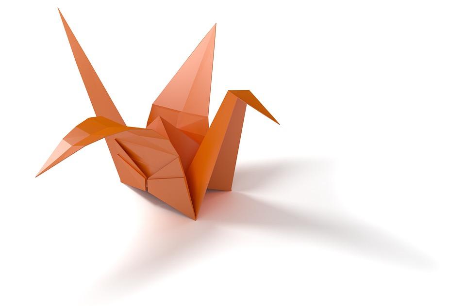 Orange Origami : les forfaits mobiles évoluent dans le bon sens
