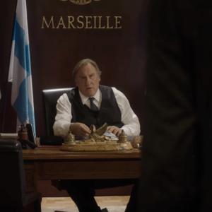 Marseille : la bande annonce de la nouvelle série française créée par Netflix