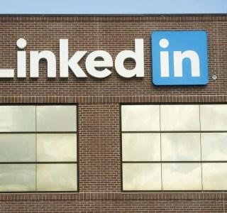 À nouveau, LinkedIn subit une fuite massive de 700 millions de données