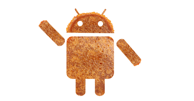 Android N : la communauté indienne pousse pour «Neyyappam»