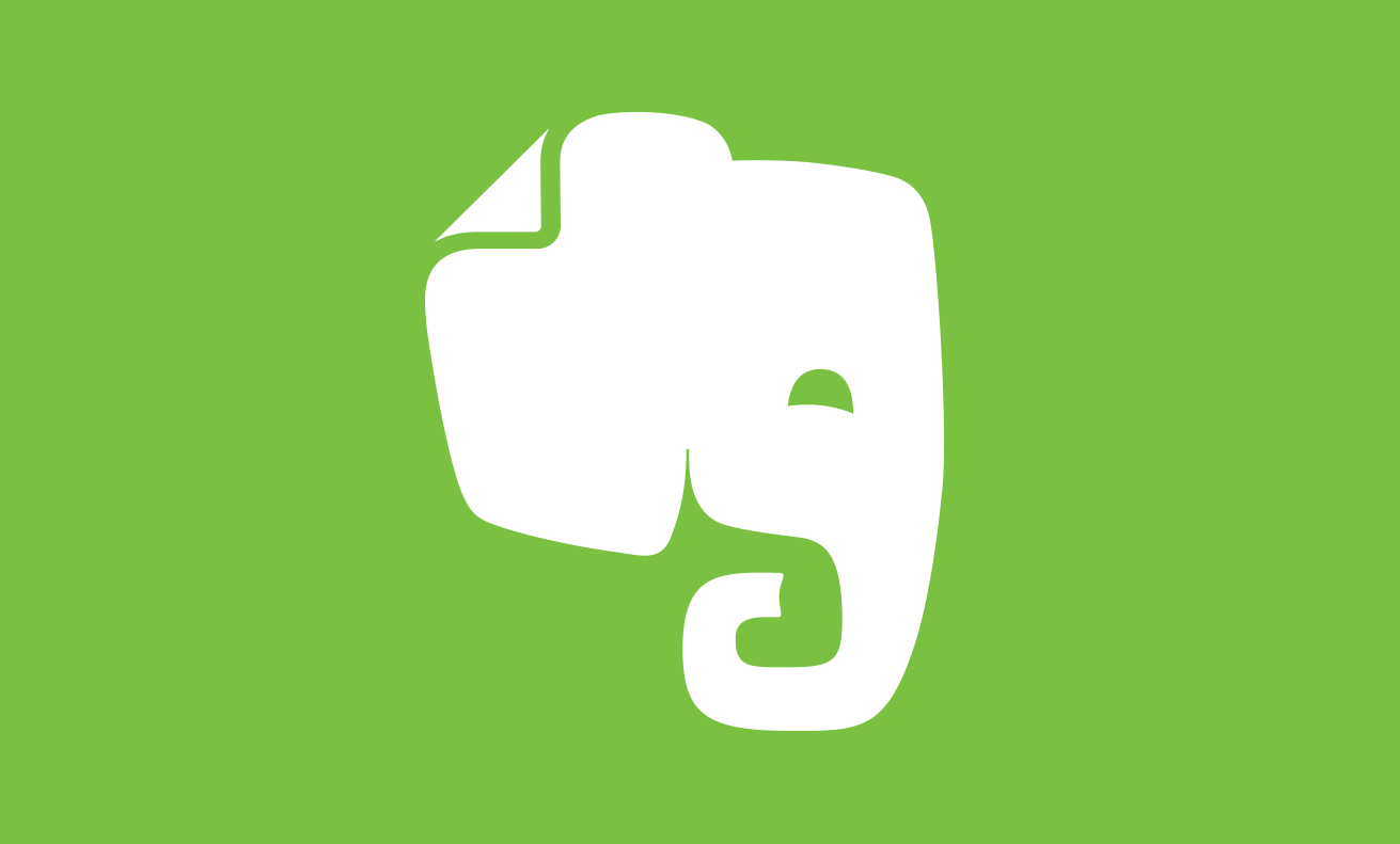 Evernote pour Android peut maintenant faire office de scanner mobile