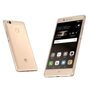 Le Huawei P9 Lite est officiel et disponible en précommande en France