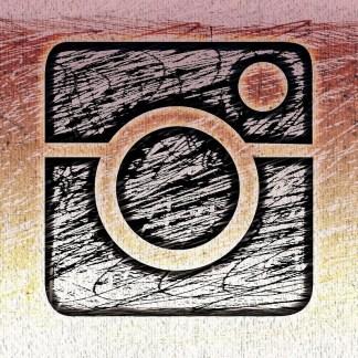 Instagram : fil d'actualité non chronologique pour tout le monde